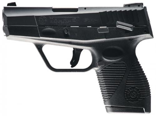 Taurus PT740
